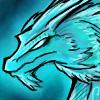 pseudolonewolf userpic