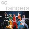 K8 - eito rangers