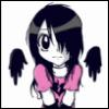 h0llie_x userpic