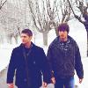 _anubis userpic
