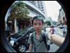 inn0cent userpic