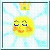 regina_camomile userpic