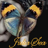 juliasea userpic
