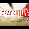 Barbara: Crackville