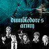 h a n n a h: HP >> Dumbledore's Army