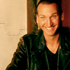 Ninth Doctor -- songstressicons