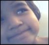 shriki userpic