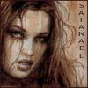satanael userpic