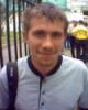 sokv userpic