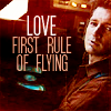 firstruleislove userpic