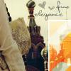 ♥ Fine Elegance
