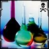 Misty Marshall: chemicals