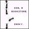 Books shiny