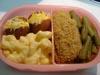 sberryfood6703 userpic