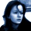 ilyeana userpic