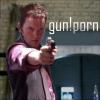Ianto - Gun