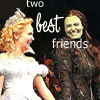 2bff's