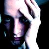 baronwight userpic