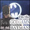 batman4944 userpic