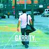 RM: Sean (Garrity)