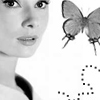 Audrey-Butterfly