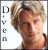 daraven userpic