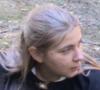 aldamar userpic