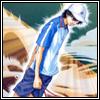 sasuke_kun userpic