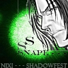 shadowfest userpic