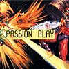 Magneto and Phoenix