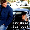 Nimenic: how much