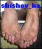 shishov_ka userpic
