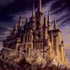 mel_spiel: Elmore Tower