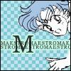 mizu_no_senshi userpic