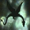 ladydragon5188 userpic