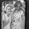 seftiri: Ruth and Idgie