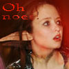 mowi userpic