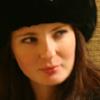 me - russian