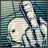 rant_vent_spew userpic
