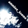 annies_ icons