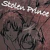 Stolen Prince