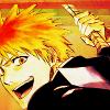 au contraire: B - Ichigo lovely