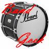 drummergirl9879 userpic