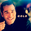 yougotgold userpic