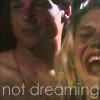 latteaddict: Not Dreaming [UB]