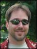 Jonathan McGregor Bethel