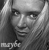 maybe_tanya userpic