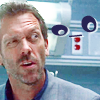 House funny