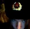 Hat Wears YOU