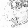 angelina_pads userpic